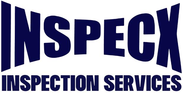 Inspecx