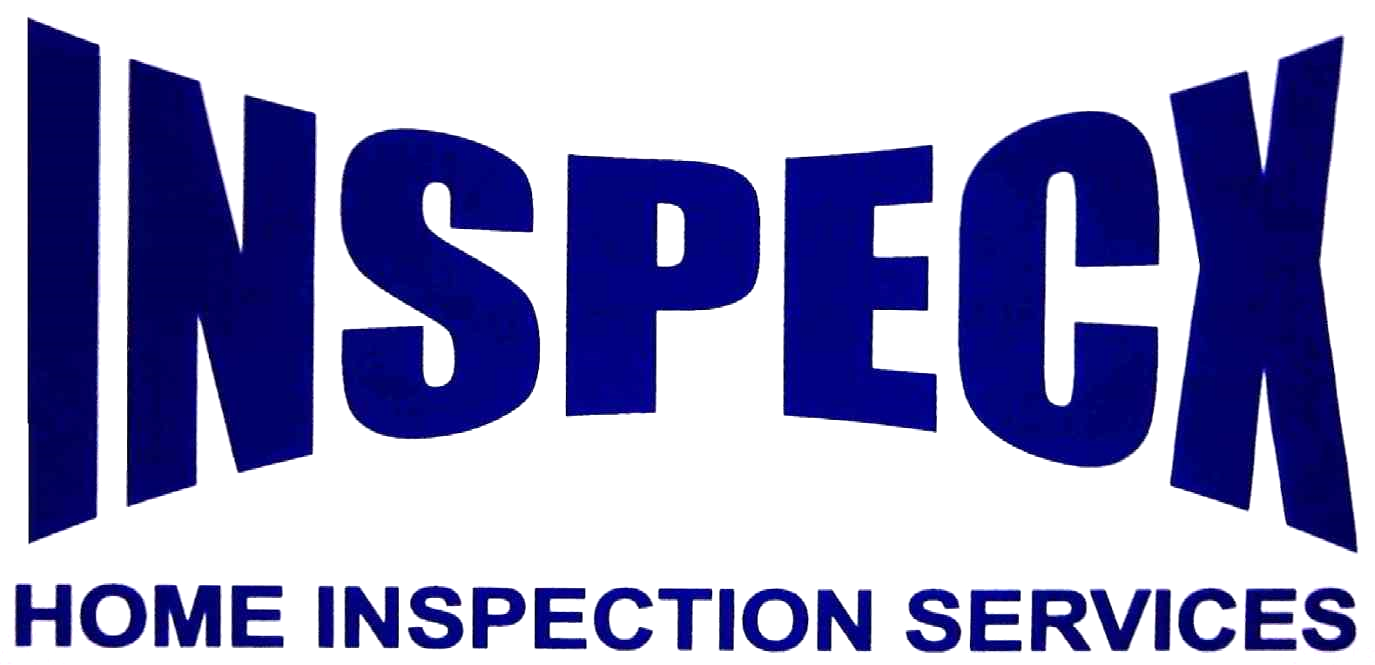 Inspecx Home Inspection Services